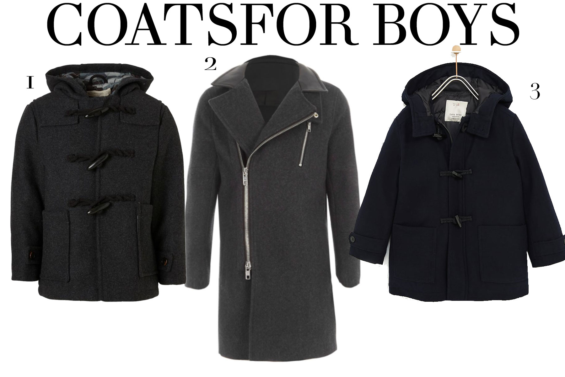 Party-Proof-Outfits-NYE-Sanne-van-Gestel-The-Mom-coats-for-boys