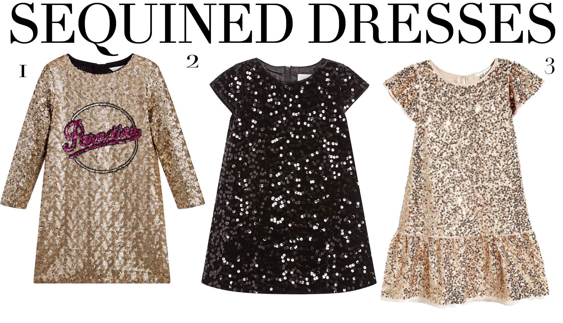 Party-Proof-Outfits-NYE-Sanne-van-Gestel-The-Mom-sequinned-dresses