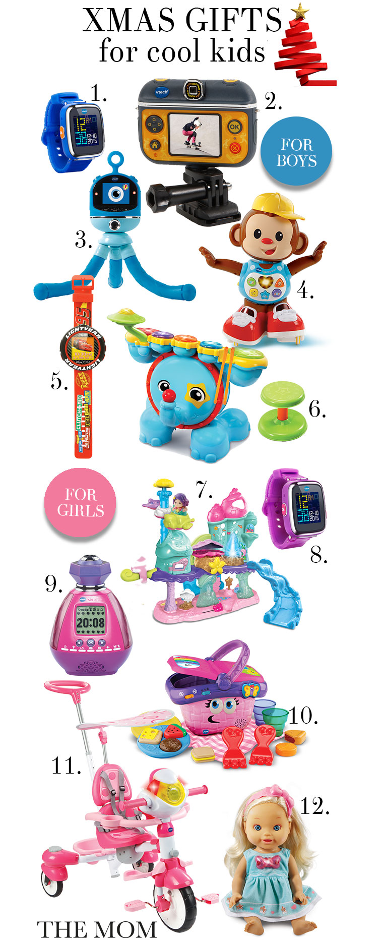 Xmas-gifts-for-cool-kids-The-Mom