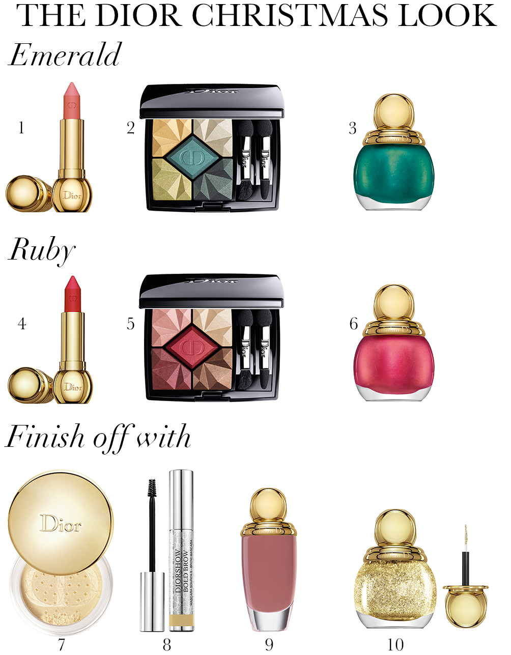 the-dior-christmas-look