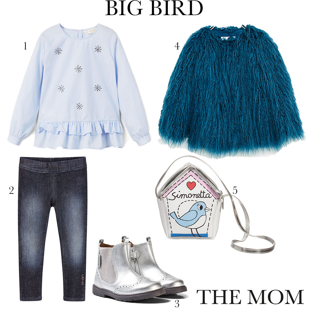the-mom-big-bird-liu-jo