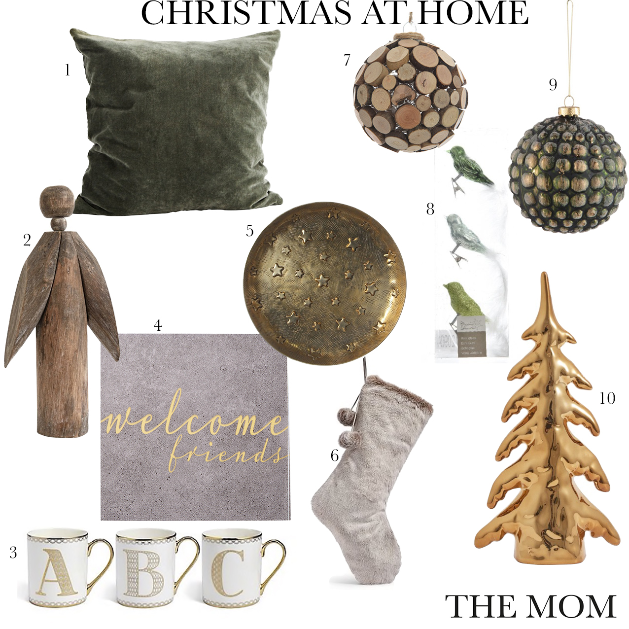 the-mom-christmas-at-home-marks-and-spencer