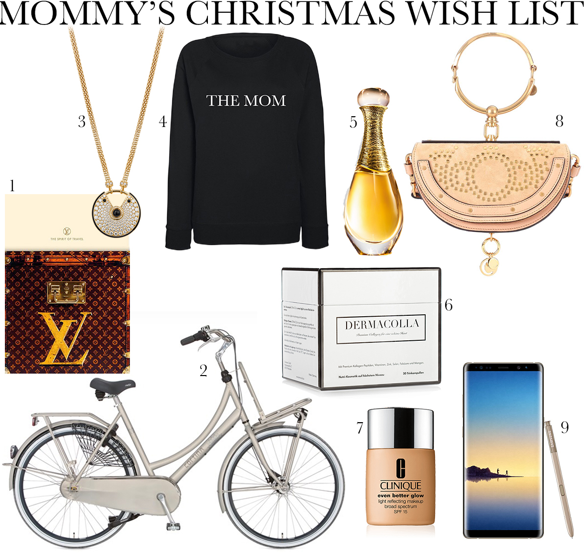 the-mom-mommys-christmas-wish-list-cortina