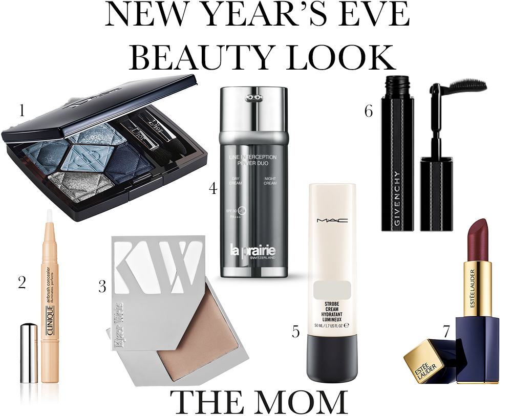 the-mom-new-years-eve-beauty-look-la-prairie