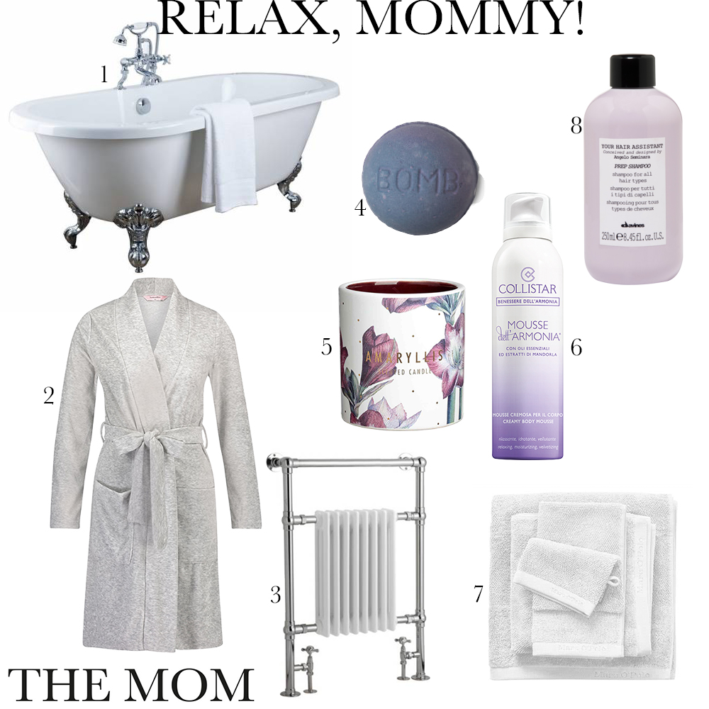 the-mom-relax-mommy-collistar