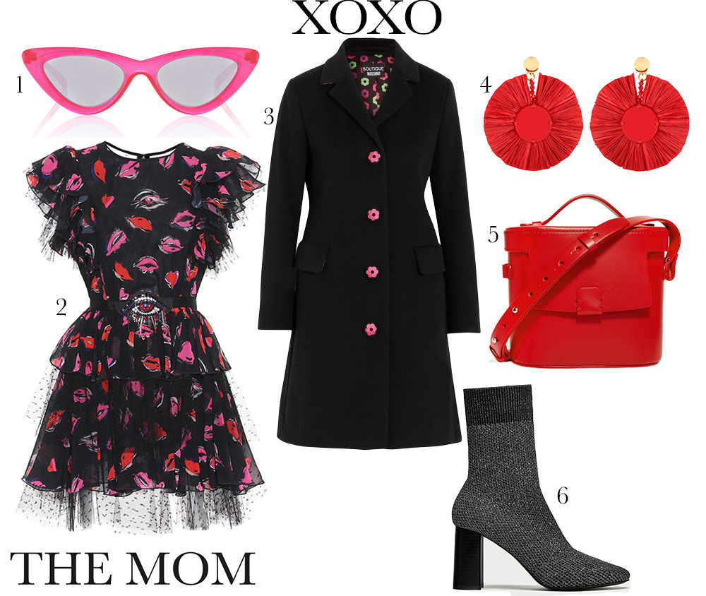 the-mom-xoxo-msgm