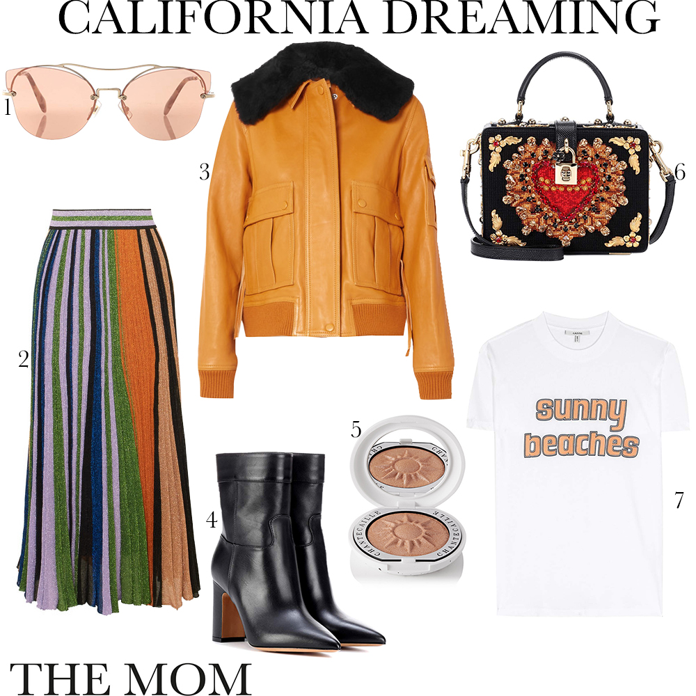 the-mom-california-dreaming-victoria-beckham