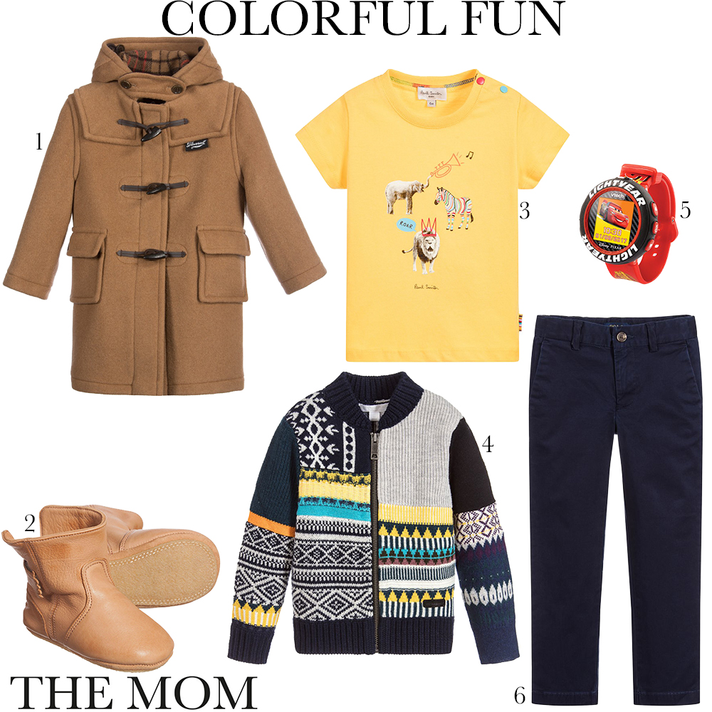the-mom-colorful-fun-paul-smith-junior