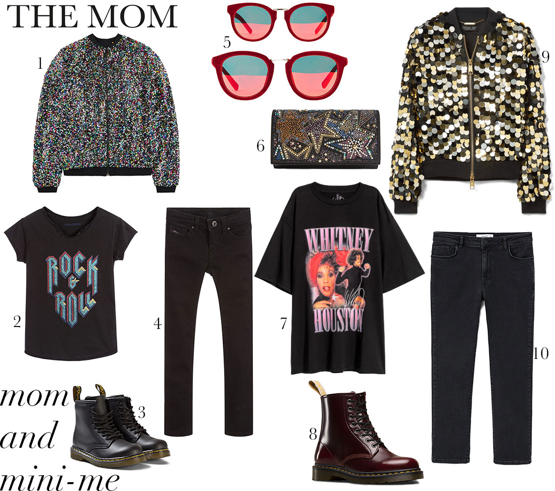 the-mom-discoball-dr-martens