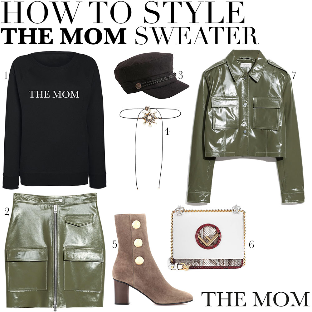 the-mom-how-to-and-other-stories