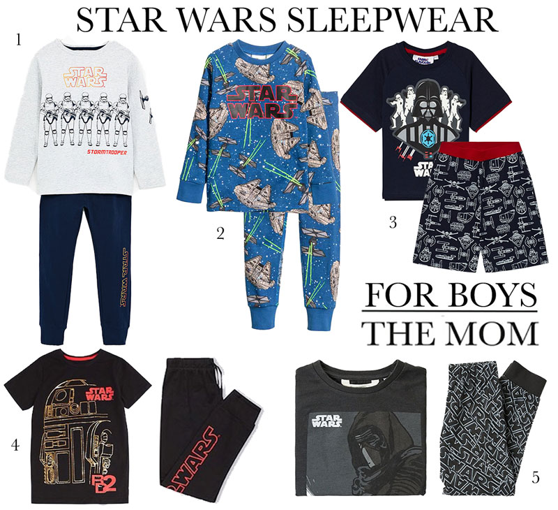 the-mom-star-wars-sleepwear-fabric-flavours