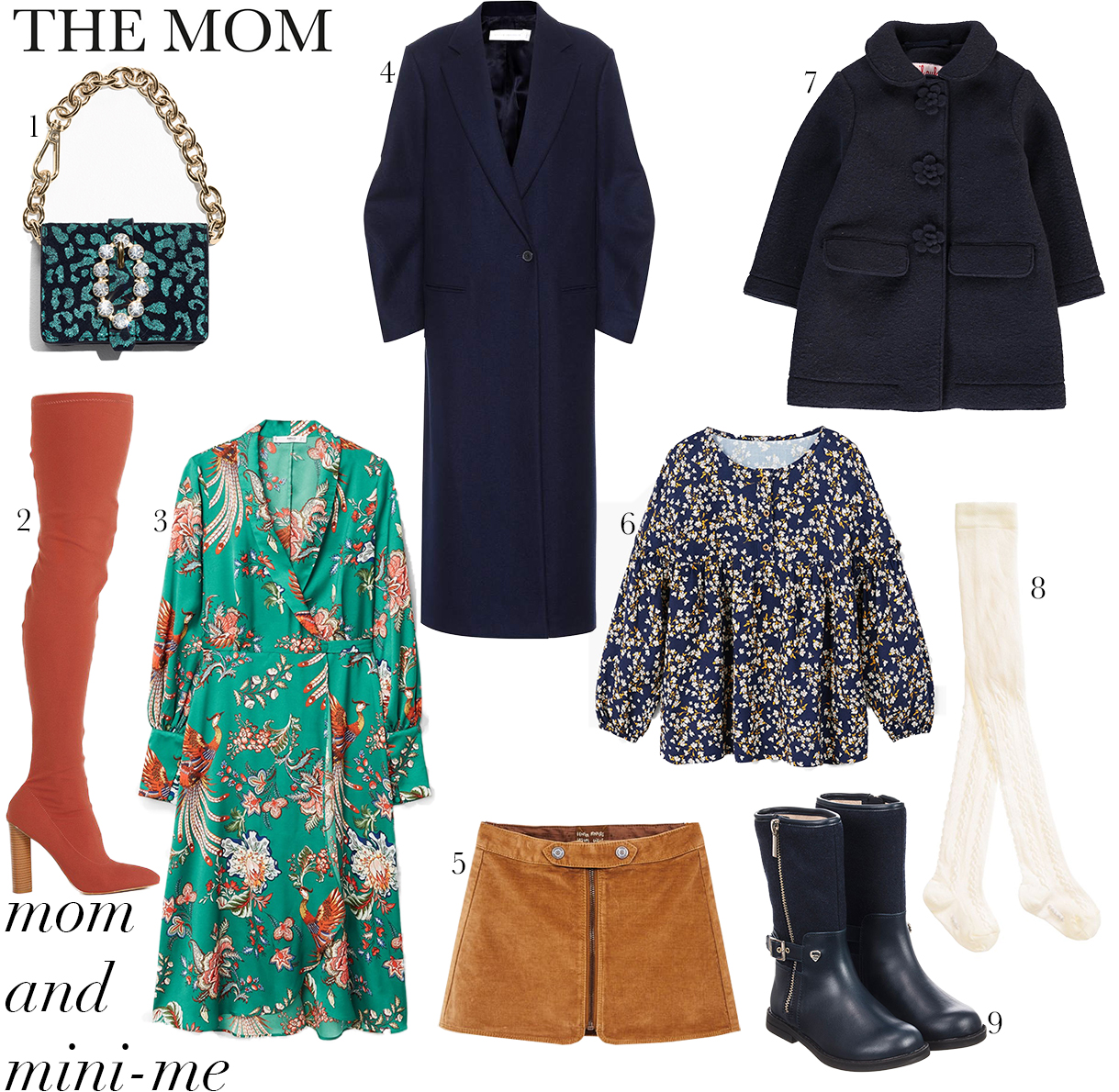 the-mom-time-for-florar-public-desire