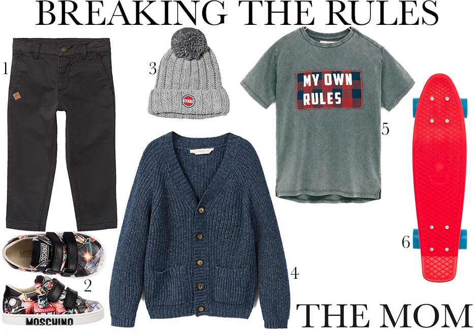 the-mom-breaking-the-rules-moschino