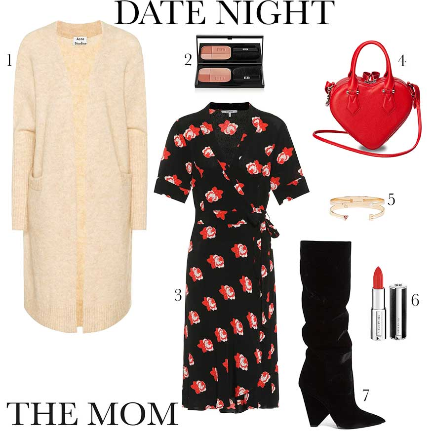 the-mom-date-night-vivienne-westwood
