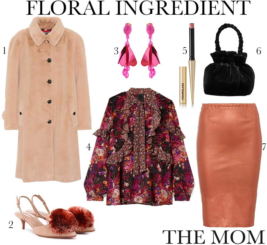 the-mom-floral-ingredient-anna-sui