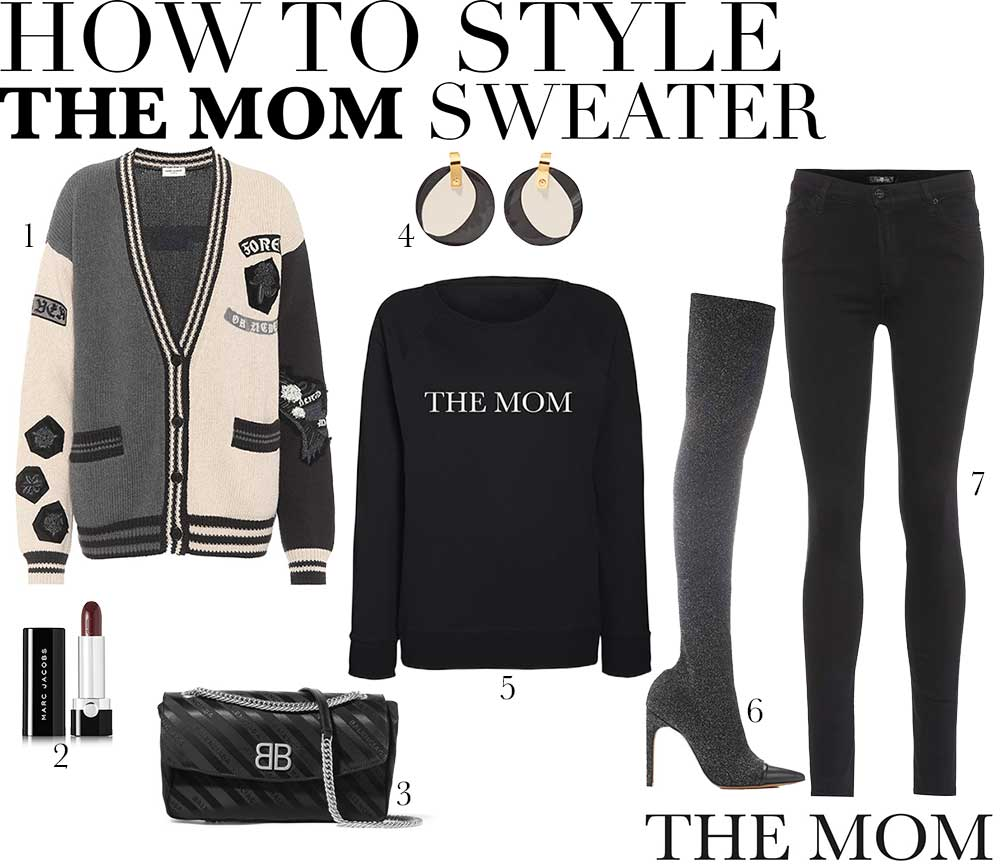 the-mom-how-to-saint-laurent