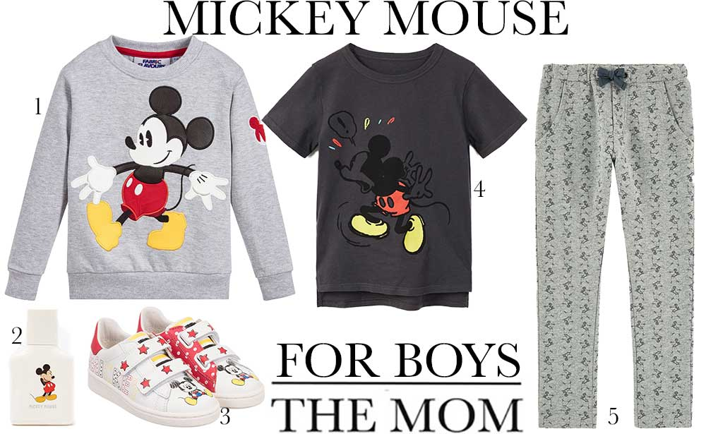 the-mom-mickey-mouse-fabric-flavours